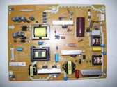 SANYO FMV3982 POWER SUPPLY BOARD 4H.B1090.381/A / N0AB3EJ00004
