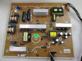 SANYO DP50843 POWER SUPPLY BOARD 1LG4B10Y1200A / Z6WJ