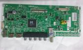 SANYO DP50843 MAIN BOARD 1LG4B10Y117A0 / 1LG4B10Y117AA / Z6WJ