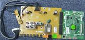 SANYO FVM3982 DIGITAL MAIN&ANALOG BOARD 1LG4B10Y060A&1LG4B10Y11200 / Z6SL&Z6SG