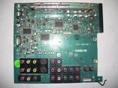 """TV LED 37"""" ,SONY, KE-37XS910, A/V BOARD, A-1302-309-A, 1-689-626-12"""