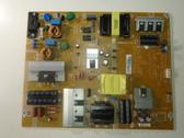 VIZIO E55-C1 POWER SUPPLY ADTVE2420AD6 / 715G6973-P01-000-002H