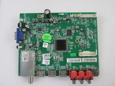 INSIGNIA NS-39L240A13 MAIN BOARD 6MF01001C0 / 569MF1101A / 20120323