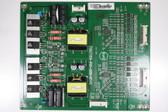 VIZIO M65-C1 LED DRIVER LNTVEI39WXAC2 / 715G7159-P01-000-004K
