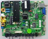 ELEMENT ELEFW503 MAIN BOARD TP.MS3393.P82 / L14030416