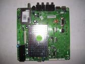 "TV LCD 42"" ,HISENSE, LTDN42V77US, MAIN BOARD, 154655, RSAG7.820.2278/ROH"
