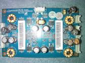 DELL W3201C DC BOARD DE80V0906G / 00.V0906GA02