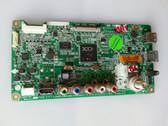 "TV LED 50"" ,LG, 50LN5400, MAIN BOARD, EBT62359752, EAX65049107(1.0)"