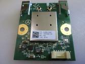 """TV LED 58"""" ,TOSHIBA, 58L8400U, WI-FI MODULE, V86A00020800, WLU5053-D4"""