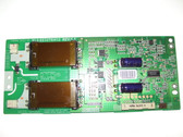 "TV LCD 32"" ,SKYWORTH, SLTV-3263A-2, INVERTER BOARD, 6632L-0495A, KLS-EE32TKH12"