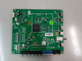 "TV LED 55"" ,CHANGHONG, UD55YC5500UA, MAIN BOARD, 918A4MN0, JUC7.820.00105544"