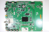 "TV LED 65"" ,LG, 65UB9200, MAIN BOARD, EBT63473302, EAX66183502(1.0)"