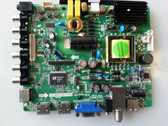 APEX, LE3245M, POWER SUPPLY, B13080244, TP.MS3393.P85
