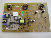 EMERSON LC320EM3F A POWER SUPPLY A1AFN02 / BA1AFGF01022
