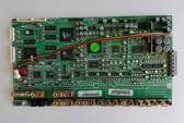 "TV LED 42"", Samsung, HP-P4261/XAA, MAIN BOARD, BN94-00542C, BN41-00477D"