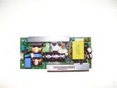 """TV LED 20"""", LG  ,20LH1DC1, POWER SUPPLY, B12-T02AP ,6367-GBL-V10, BPS6367U-V10, KME07212-KWD"""