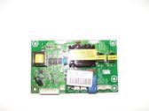 """TV LED 20"""", LG  ,20LH1DC1, AUDIO BOARD, DPS6367T-V08 ,6367T-DPS-08, DPS6367T-V08, KME07103-JSB"""
