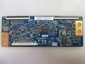 SANYO T-CON BOARD DP42D24 55.42T34.C01 / T420HVN06.1 (MX55.42T34.C01 )