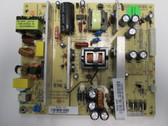 RCA,LED46C55R120Q,POWER SUPPLY,RE46HQ1050,RS150S-4T01
