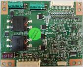 LG, 50LA6970, LED DRIVER, 55.50T10.D01, 4H+V3526.011/C, V352-101