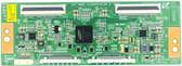 RCA, LED55G55R120Q, TCON BOARD, LJ94-30156D, 14Y_VNB5_S120P2C4LV0.2