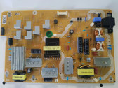 PANASONIC, TC-50AS650H, POWER SUPPLY, TNPA6011CP, TNPA6011