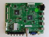 NEC, E654, MAIN BOARD, 756TXDCB01K027, 715G5729-M02-000-004K