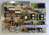 NEC, E654, POWER SUPPLY, ADTVC2425AD5Q, 715G4390-P01-W23-003S