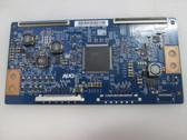 VIZIO, D650I-B2, T-CON BOARD, 55.65T07.C21, T650HVJ02.0