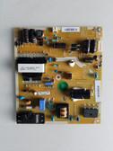 """TV LED 39"""", JVC, EM39FT, POWER SUPPLY, 0500-0614-0410, PSLF101301M"""