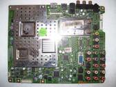 "TV LED 40 "", SAMSUNG, LN-T4061F, MAIN BOARD, BN94-01199D, BN41-00843B"