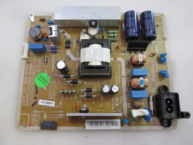 "TV LED 40 "", SAMSUNG, UN40H5003AF, POWER SUPPLY, BN44-00769A, L40HF_EDY"