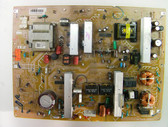 "TV LCD 40 "", SONY, KDL-40V4150, POWER SUPPLY, A-1511-380-D, 1-876-467-13"