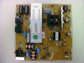 "TV PLASMA 51"", SAMSUNG ,PN51F5300AFXZA, POWER SUPPLY, BN44-00600A  ,P51FF_DSM, PSPF361503A"