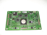 LG, 50PS11-UB, LOGIC BOARD, EBR63280301, EAX54875301