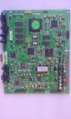 """TV PLASMA 42"""" ,LG, DU-42PX12XC, MAIN BOARD, 6871VMAF17B, 6870VM0526G"""