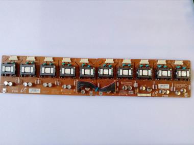 SONY, FWD-40LX2F, INVERTER BOARD, D0704F798DE & D0704IL43DE, PCB2676, A06-126268G & PCB2677, A06-126269G