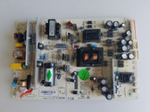 "TV LCD 50"", PIXEL, LE-50D1, POWER SUPPLY, MIP550D-CX, MIP550D-CX"