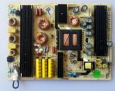 QUASAR , SQ6500, POWER SUPPLY, TV6501-ZC02-01, 1POF248035D