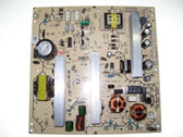 SONY, KDL-40W5100, POWER SUPPLY, A1663218A, 1-878-688-11