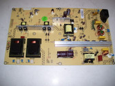 "TV LED 47"" ,VIZIO, E3D470VX, POWER SUPPLY, 0500-0405-1290, 3BS0300111GP"