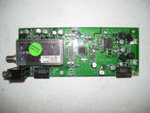 "TV LCD 32 "", EMPREX, HD3201, TUNER BOARD, PAL-B, PAL-B"
