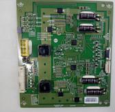 JVC, JLE55SP4000, LED DRIVER, 6917L-0104A, 3PHCC020003F-H