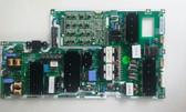 """TV LED 60"""" ,SAMSUNG, UN60JU6400F, POWER SUPPLY, BN44-00656A, PSLF231U16L"""