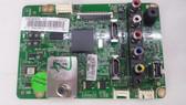 "TV LED 32"", SAMSUNG ,UN32EH4003F, MAIN BOARD, BN94-06901W ,BN97-05375B, BN41-01876B"