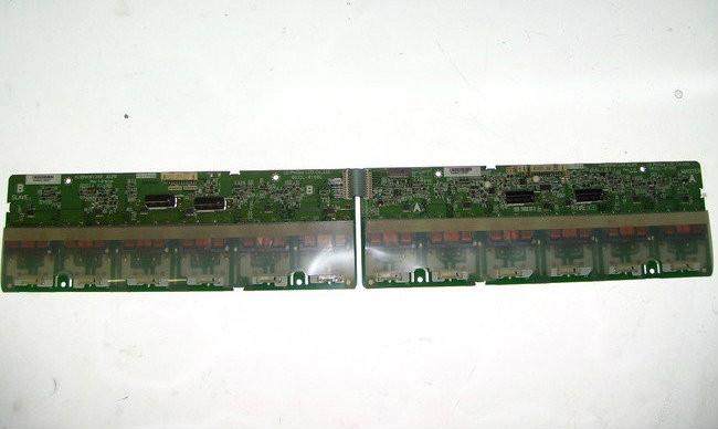 TV LCD 47