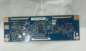 "TV LCD 32"" ,INSIGNIA, NS-32DR420NA16, T-CON BOARD, 55.32T42.C02, T320HVN05.6/32T42-C07"