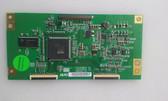 """TV LCD 32"""" ,EMPEREX, WT323, T-CON BOARD, 55.06A5.001, T315XW02/06A53-1C"""