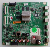 LG, 47LB6500-UM, MAIN BOARD, EBT62975104, EAX65363904(1.1)