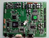 LG, RU-42PX10, DIGITAL BOARD, 6871VMNS15A, 6870VM0481D(3)